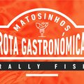 Banner 4a edicao rally fish 1 120 120