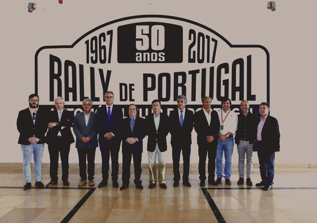 Dest rally portugal  2  1 640 450