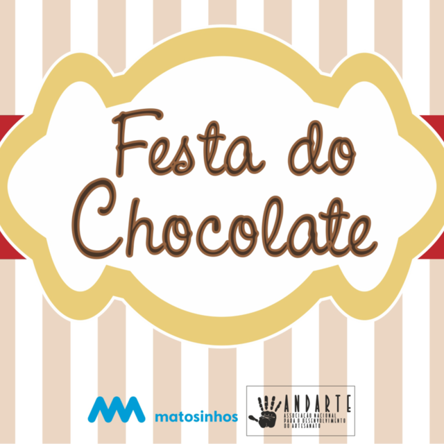 festa_do_chocolate_2019___ass_email_2020
