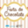 thumb_festa_do_chocolate_2019___ass_email_2020
