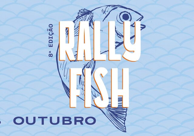 banner_1600x700px__rally_fish_8o_edicao